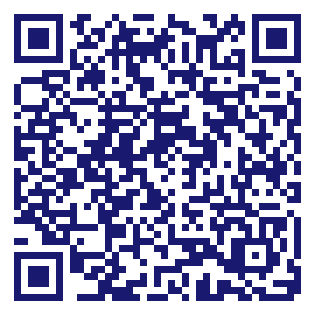 QR-Code for Sidney Ball
