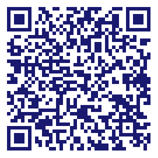 QR-Code for Sidney Holier