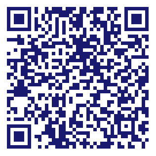 QR-Code for Siegel Sanford Md