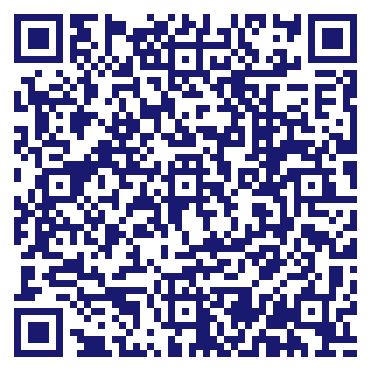 QR-Code for Siemens Transportation Systems