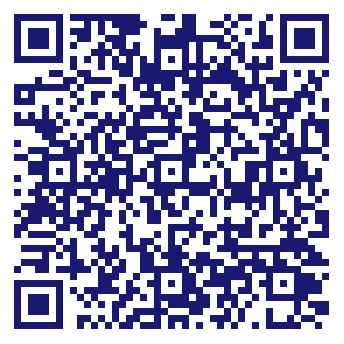 QR-Code for Sierra Electric Co-op Inc