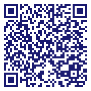 QR-Code for Sierra Vista Glass