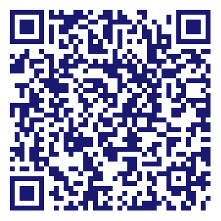 QR-Code for Sigma Data Systems