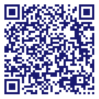 QR-Code for Sign City