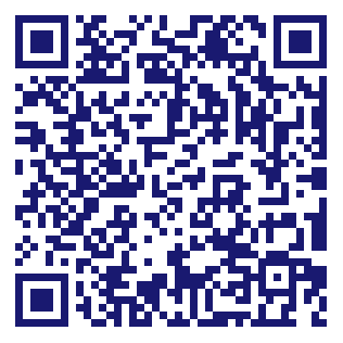 QR-Code for Sign It Quick