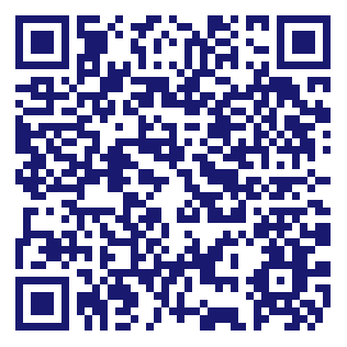 QR-Code for Sign Language
