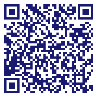 QR-Code for Signarama Laurel
