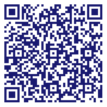 QR-Code for Signature And Associates