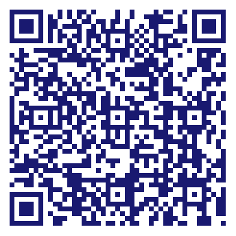 QR-Code for Signature Construction Inc