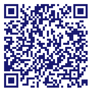 QR-Code for Signature Day Spa
