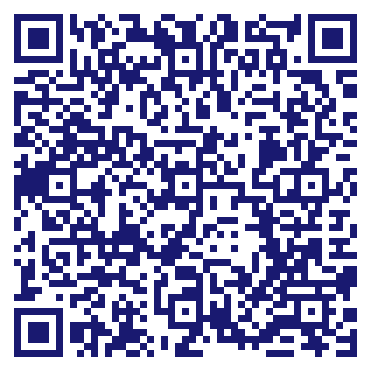 QR-Code for Signature Roofing of Arthur, NE