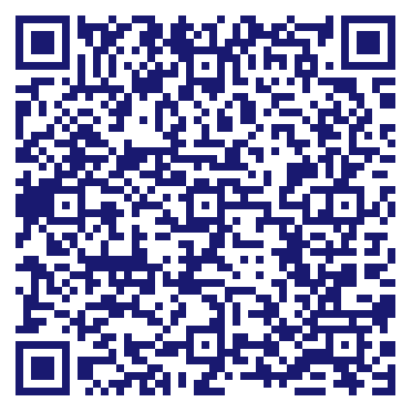QR-Code for Signature Roofing of Ashton, IA