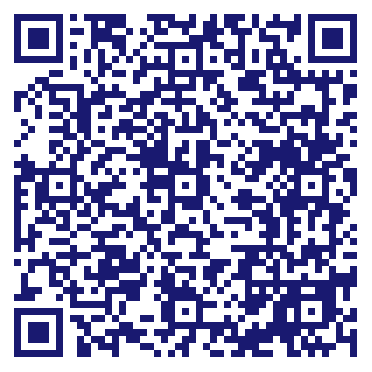 QR-Code for Signature Roofing of Dorrance, KS