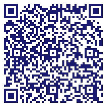 QR-Code for Signature Roofing of Emerson, AR