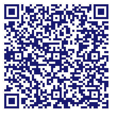 QR-Code for Signature Roofing of Haverhill, IA