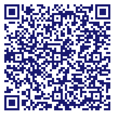 QR-Code for Signature Roofing of Hordville, NE