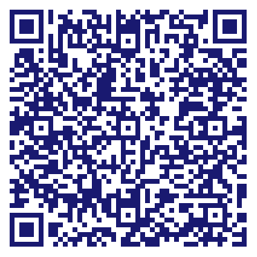QR-Code for Signature Roofing of Liberty, MS