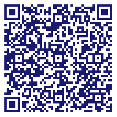 QR-Code for Signature Roofing of Mason City, NE