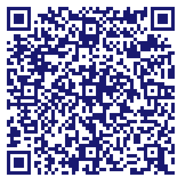 QR-Code for Signature Roofing of Miller, NE