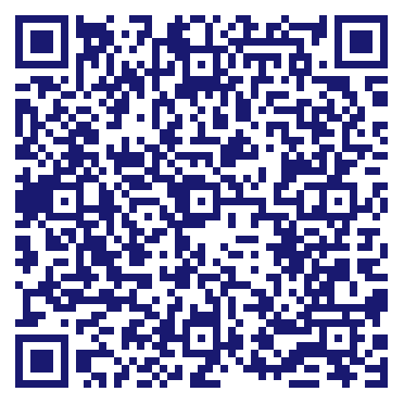 QR-Code for Signature Roofing of Milton, KY