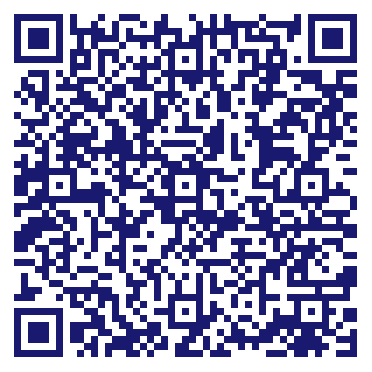 QR-Code for Signature Roofing of Mountain View, OK