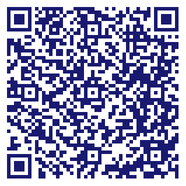 QR-Code for Signature Roofing of Oxford Junction, IA