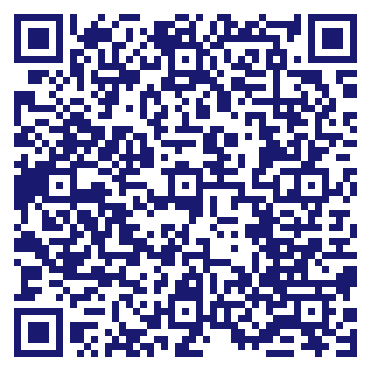 QR-Code for Signature Roofing of Sparks, NV