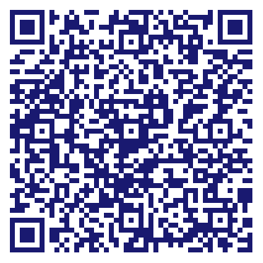 QR-Code for Signature Roofing of Stroudsburg, PA