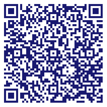 QR-Code for Signature Roofing of Walnut Grove, MS