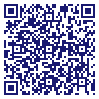 QR-Code for Signatures Monogramming Svc