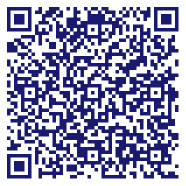 QR-Code for Signs & Safety Equipment, Inc.
