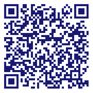 QR-Code for Signs & Wonders