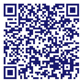 QR-Code for Sihu Skin Care