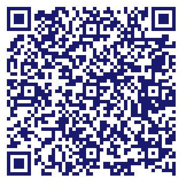 QR-Code for Silk Designs Flowers & Gifts