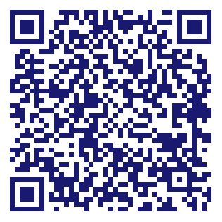 QR-Code for Silkey Enterprises