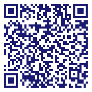 QR-Code for Siloam Springs Fire