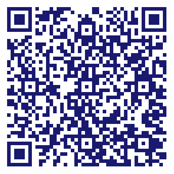 QR-Code for Silver Bait Corporation