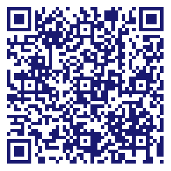 QR-Code for Silver Creek Baptist Church