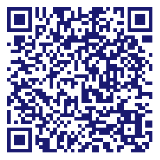 QR-Code for Silver Creek Mortuary