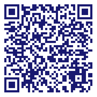 QR-Code for Silver Forest Inn