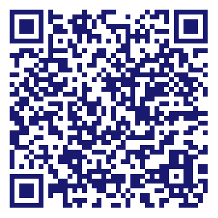 QR-Code for Silver Haven Farms
