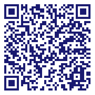 QR-Code for Silver Horse Ranch