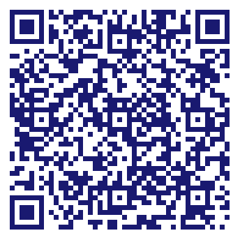 QR-Code for Silver Knight Laminating