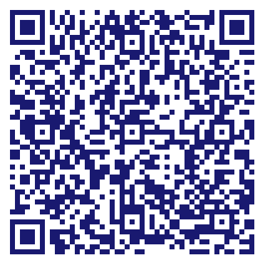 QR-Code for Silver Lake Sanitary District