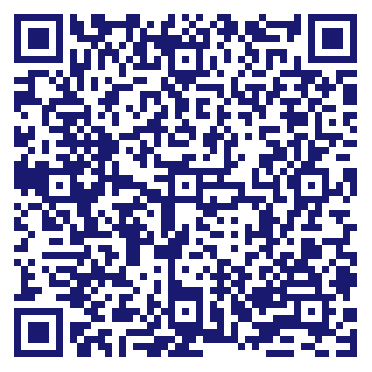 QR-Code for Silver Peak Elementary School