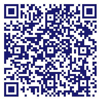 QR-Code for Silver Peak Water Dept