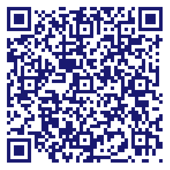 QR-Code for Silver Spur Construction