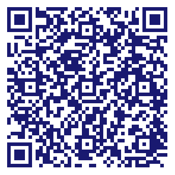 QR-Code for Silver State Rock Products