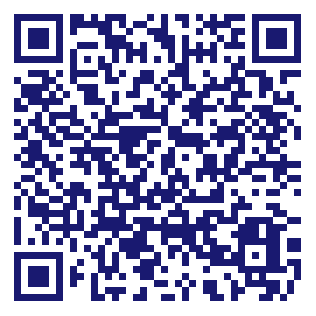 QR-Code for Silver Stone Group