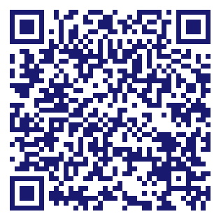 QR-Code for Silver Tax Group